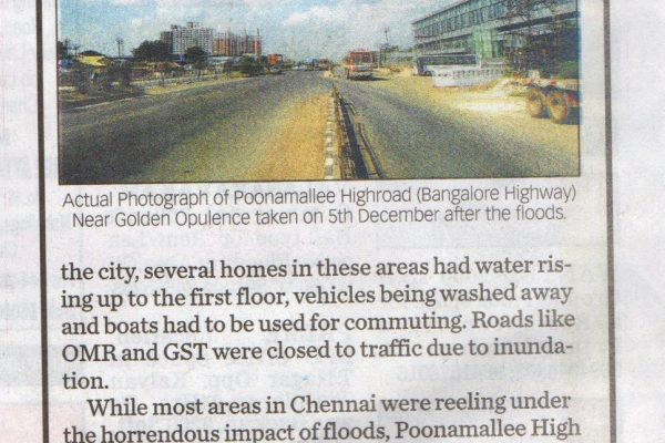 Times-Property-26dec15